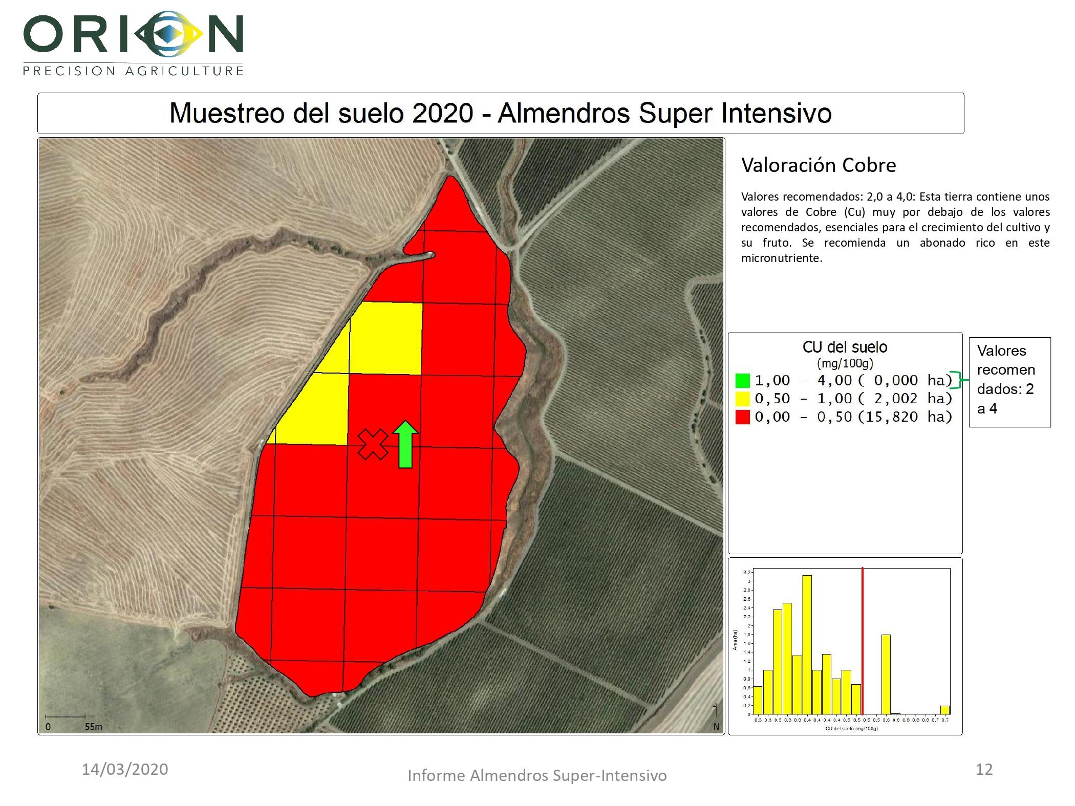 Informe Almendros S.I. La torrecilla pg2 a 17 PDF_page-0011